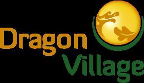 Chào mừng đến với Dragon Village